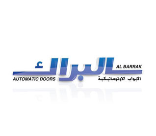 Garage Doors logo